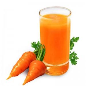 Вкусное лекарство - лечение соками