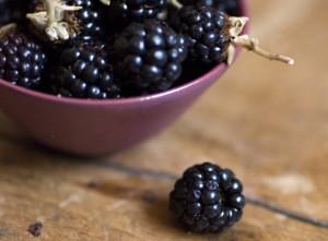 Самые полезные продукты на вашем столе