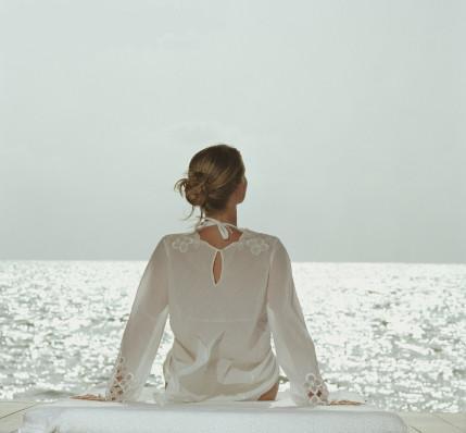 укрепляем иммунитет,медитации