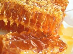 Полезные продукты пчеловодства