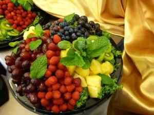 Вкусные рецепты сыроедов
