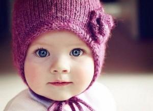 Здоровый образ жизни - учимся у детей