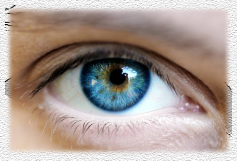 Иридодиагностика - о чем говорят ваши глаза